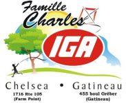 IGA-charles